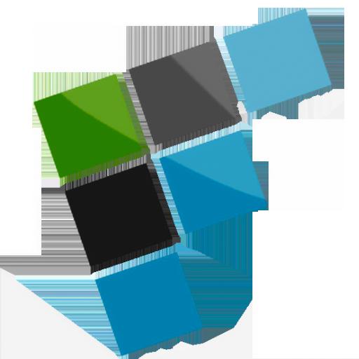 Android aplikacija Foca-24