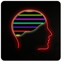 Mind Your Brain (Sequence) icon