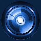PeleCam icon