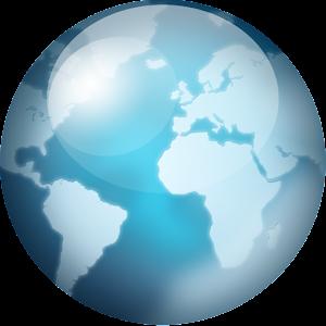 Go Global App For Mac