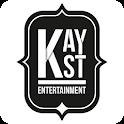 Kay St Entertainment Complex