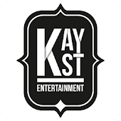 Kay St Entertainment Complex