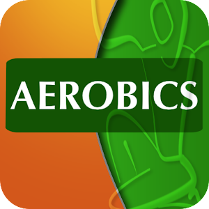 Latino aerobics