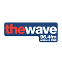 The Wave Radio icon
