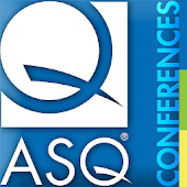 ASQ Conferences