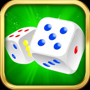 Yatzy Ultimate Adventures Pro 博奕 App LOGO-硬是要APP