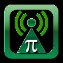 RF Mobile logo