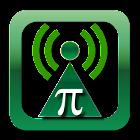 RF Mobile icon
