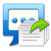 Handcent GroupSMS Plugin 12