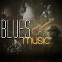 Blues Radio Online