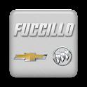 Fuccillo Chevrolet Buick icon