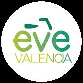 Muévete Valencia