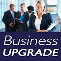 Business Upgrade logo
