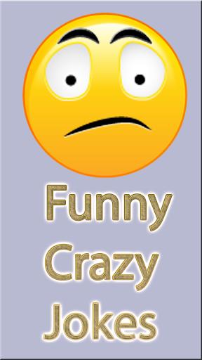 funny work jokes - 288×512