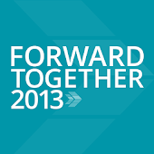 Abila Forward Together 2013