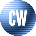 Computerworld CZ logo