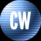 Computerworld CZ icon