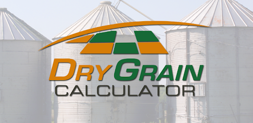 Dry Grain Calculator Apps On Google Play
