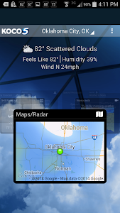 demisantana1710 – Page 138 – Android Weather Apps
