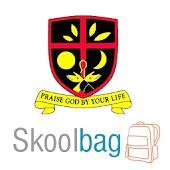 St Clare's Catholic - Skoolbag