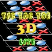 TicTacToe 3D Lite