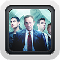 Margin Call GO Locker logo