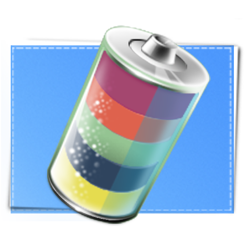 電池優化 生產應用 App LOGO-硬是要APP