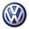 Tom Wood Volkswagen logo