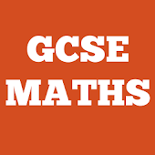 GCSE Maths Revision App