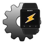 SmartTasker for SmartWatch 2