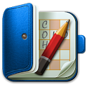 Puzzle (English Book) icon
