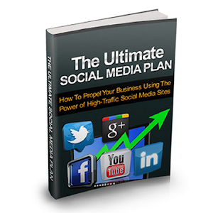 The Ultimate Social Media Plan Gratis