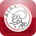 Ajax Mobile Oud icon