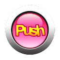 Push Showbiz News logo
