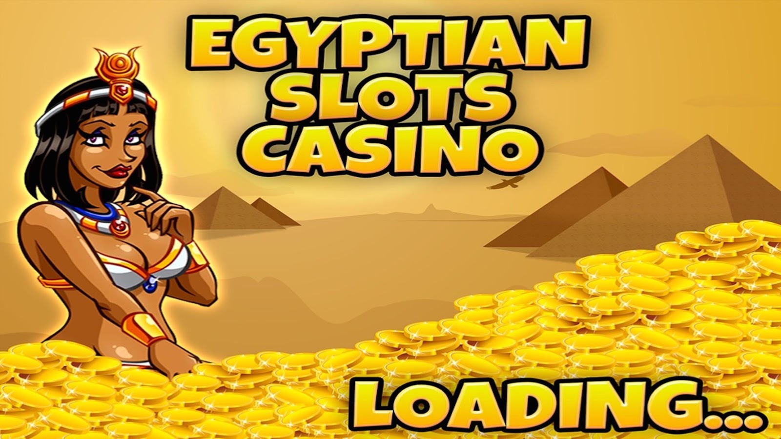 Casino игри
