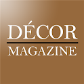 Décor Magazine