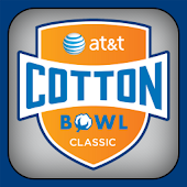 AT&T Cotton Bowl Classic