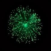 Baby Toybox: Fireworks Lite