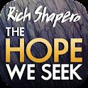 The Hope We Seek icon