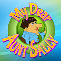 My Dear Aunt Sally Pro icon