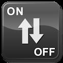 APN OnOff logo