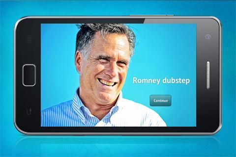 Romney Dub