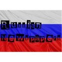 Russian Newspapers icon