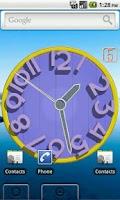 Screenshot of home17