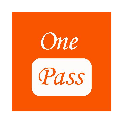 個人化App|密码大师 LOGO-3C達人阿輝的APP