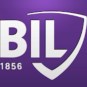 Download BILnet Mobile APK to PC