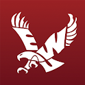 Eastern Washington University icon