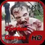 Zombie Games 1 Apk
