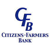 Citizens-Farmers Bank Mobile