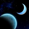 Horoscopes Pro icon